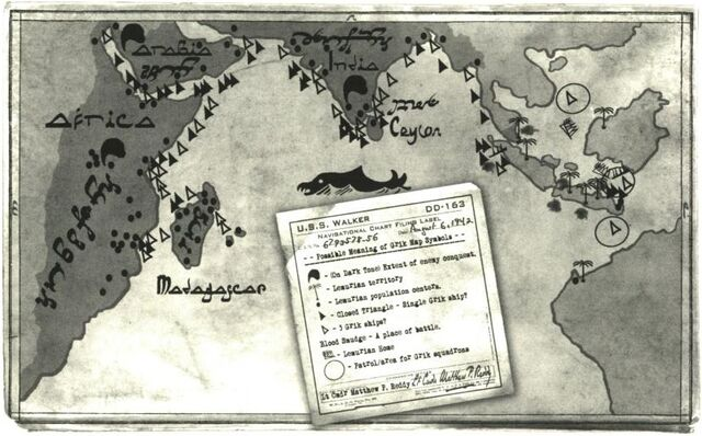File:Grik Map.jpg