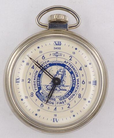 File:Visualization Standing Ship's Watch (Dog Watch).JPG