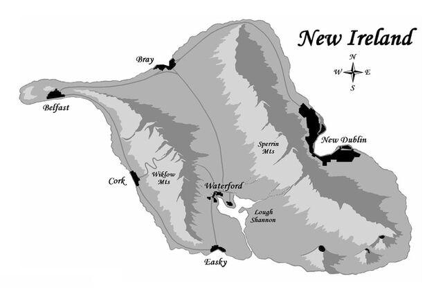 File:New Ireland.jpg