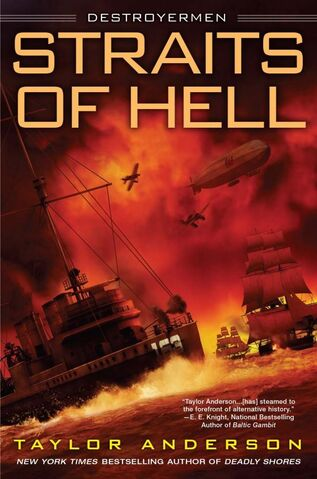 File:Cover Straits of Hell.jpg