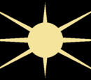 1st Maa-ni-la Regiment