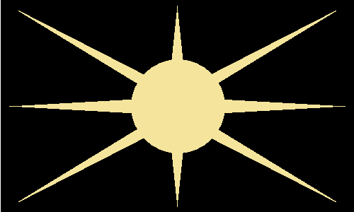 File:Flag of the 1st Maa-ni-la.png