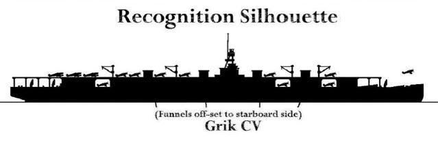 File:RC Grik CV.jpg