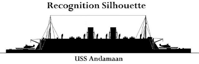 File:RS USS Andermaan.png