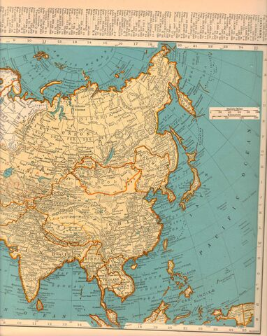 File:1940s Asia east.jpg