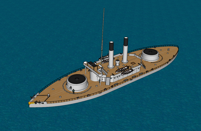 File:Princeps-class1.png