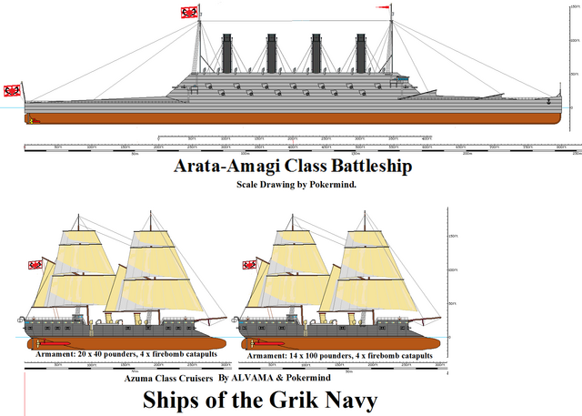 File:Ships of the Grik Navy.png