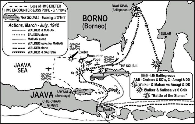 File:2nd Battle of the Java Sea.jpg