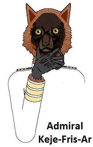 File:Portrait of Admiral Keje Fris-Ar.jpg