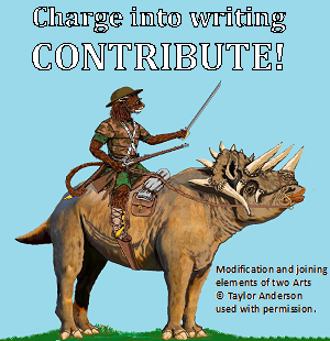 File:Charge into writing CONTRIBUTE.png
