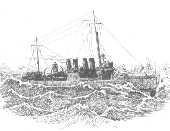 File:The-USS-Walker.jpg