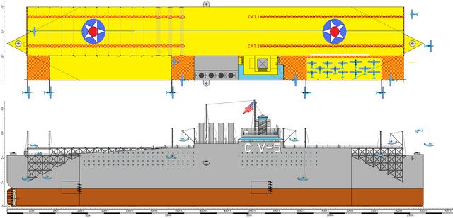 File:USS Baalkpan Bay CV-5.png