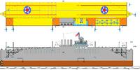 Baalkpan Bay CV-5