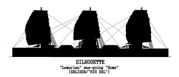 File:Salissa Silhouette.jpg