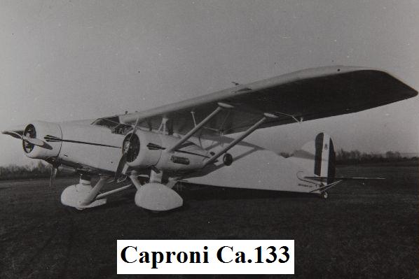 File:Caproni Ca.133.png