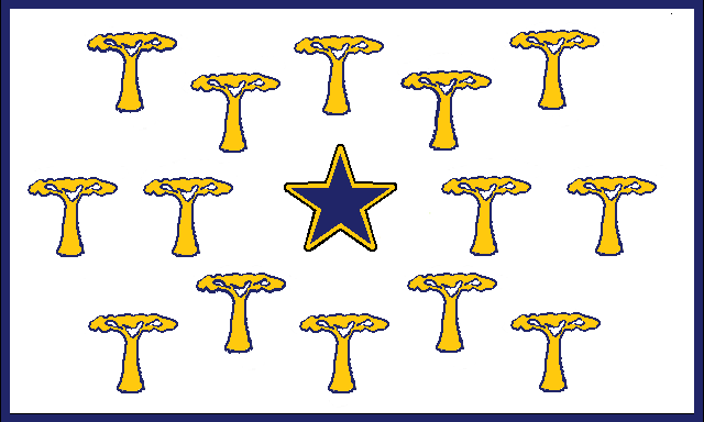 File:The Stainless Banner of the Trees.png
