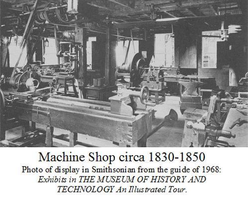 File:1830-1850 machine shop.jpg