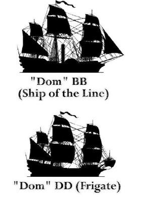 File:Dominion warships.png