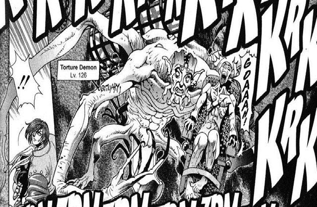 File:Torture Demon.png