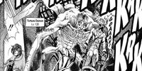 Torture Demon