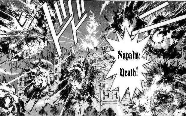 File:Napalm Death.jpg