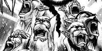 Twelve Wise Men of Europa