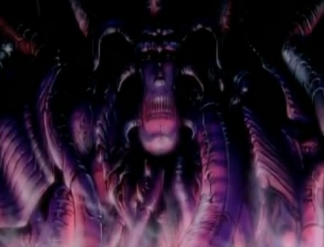 File:Anthrax Anime.png
