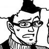 Kazutomo Sodesaki manga