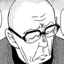 Katsunari Yasuoka manga