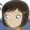 Chiharu Matsubara