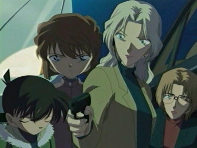 File:Episode 345 Screencap.jpg