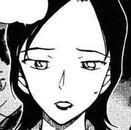 Aya Emoto manga