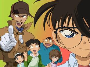 OVA 5