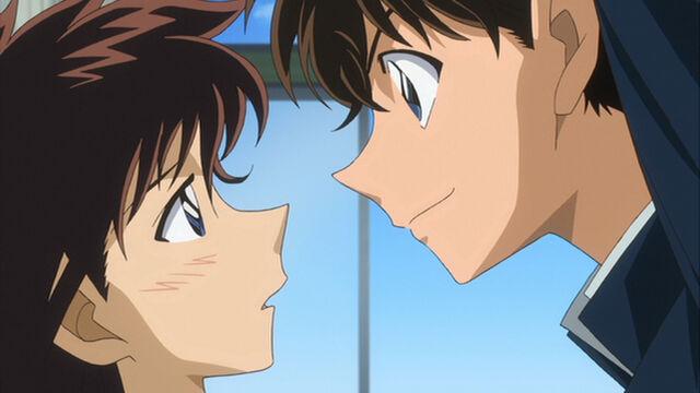 File:Kaito and Aoko.jpg