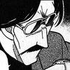 81-83 Man 1 manga
