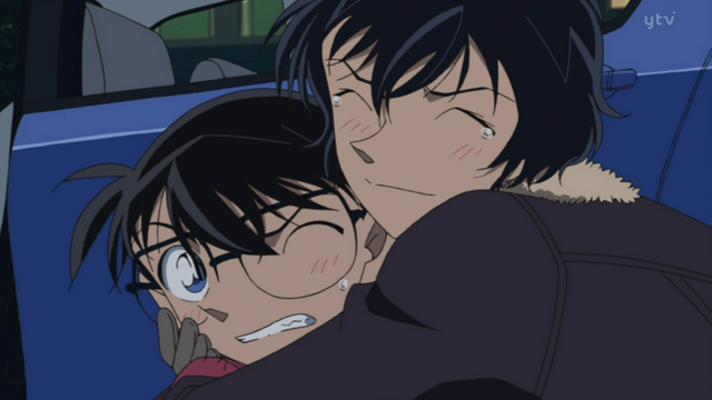 File:EP671-674 25.png