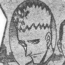 Roku Itakagi manga