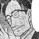 Older Segawa manga