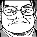 Chikara Katsumata manga