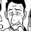 Shigehiko Nomiguchi manga