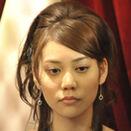 Kazuyo Andou