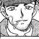 Rikuto Katashina manga