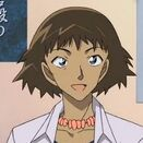 Chika Mabuchi