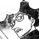 Takami Shigeno manga