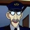 EP11 Policeman
