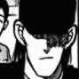 File 176-178 Counterfeiter 1 manga