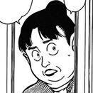 Funae Abukawa manga