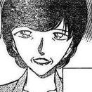 Mari Masakage manga