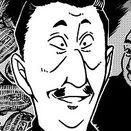 Yasukatsu Someji manga