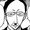 Satoru Andou manga